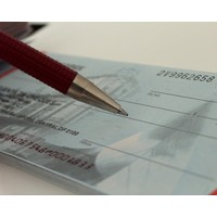 Director and executive pay: The outlook for 2012