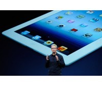 Apple's iPad refunds – and other Down Under blunders
