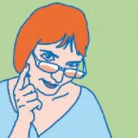 How do I deal with a chronic dibber-dobber?