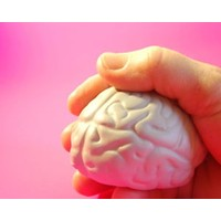 Grey matter: how managing others helps brain power