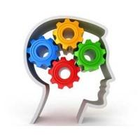 Is emotional intelligence innate?