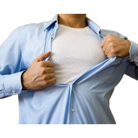 The unlikely operations heroes: sales reps