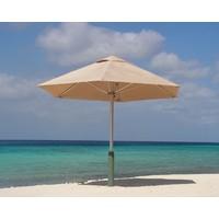 AMANDA'S BIG ISSUE: On holiday, thinking strategy
