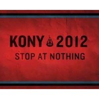 Lessons in communication from Kony 2012