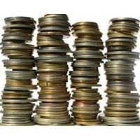 The 15 keys to profitability