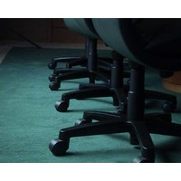 Keep a seat for the CIO at the executive table
