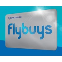 Five loyalty lessons from Coles' flybuys revamp