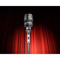 Three tips to make your presentation shine