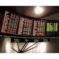Spotless sold after shareholder revolt