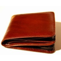 """Six tips to widen your """"wallet"""""""