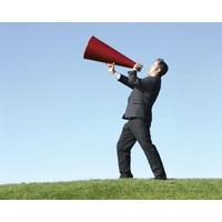 Managing the message during retrenchments