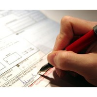 Criminal record checks can lead to job discrimination