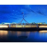 FEDERAL BUDGET 2012: Key points at a glance