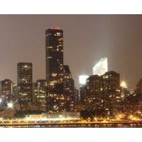Leading Cities: Public foyers help economies thrive