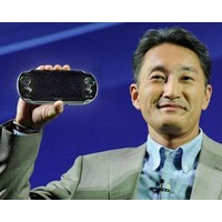 Strategy, context and the decline of Sony