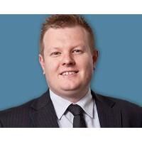 FEDERAL BUDGET 2012: Wayne Swan's surplus by 1,000 cuts