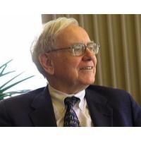 Five nuggets of wisdom from Warren Buffett's annual shareholders' meeting