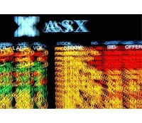 How to respond to the falling ASX