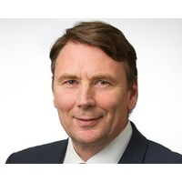 Powerful business leaders: David Thodey