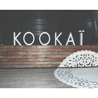 Why Kookai is sticking to its niche