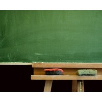 Tech for teaching: five trends changing higher education