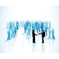 LinkedIn for leaders: How to join the social media elite