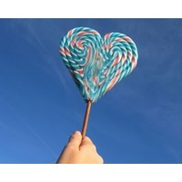 Leadership lollipop moments: The small things matter