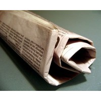 Pricing Propheteer: Newspapers, pricing and the digital age