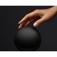 Gadget Watch: Nexus Q