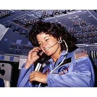 What leaders can learn from the life of Sally Ride