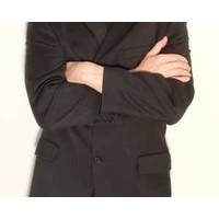 The big body language myth