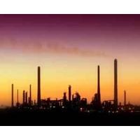 Euro vision: Our new carbon regime explained