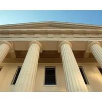 Unbundle corporate legal services to unlock value
