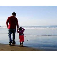 What changing expectations about fatherhood mean for your business