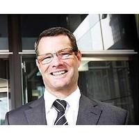 Grant O'Brien's DIY project: Can Masters spark big profits at Woolies?