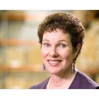 Inside the C-suite: Chief of science and operations, Jane Oppenheim