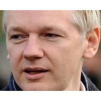Inviolability, Ecuador and the Julian Assange case