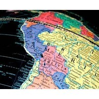 Why it's time to consider the markets of Latin America