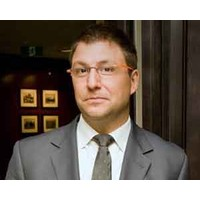 Property management company, Servcorp, awaits demand