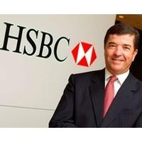 HSBC's Paulo Maia: A positive prognosis for the Asian Century