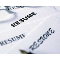 The future of the resume (it has one)