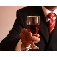 Romancing your bank manager