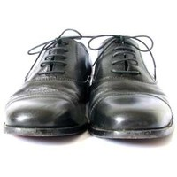 How to fill the shoes of a long-standing leader