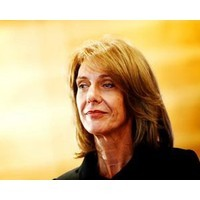 Sue Morphet goes: Why you have to admire the ex-CEO of Pacific Brands