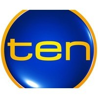 Lach, stock and both barrels: Who's killing Channel Ten?