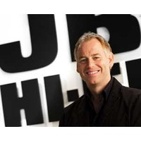 JB Hi-Fi CEO Terry Smart: Why our future is bright
