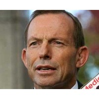 The emotional intelligence of Tony Abbott