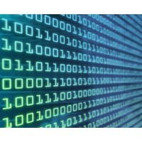 What executives don't understand about big data