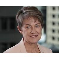 Elizabeth Proust AO on board and executive leadership