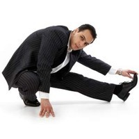 Most workers unaware of right for flexibility benefits